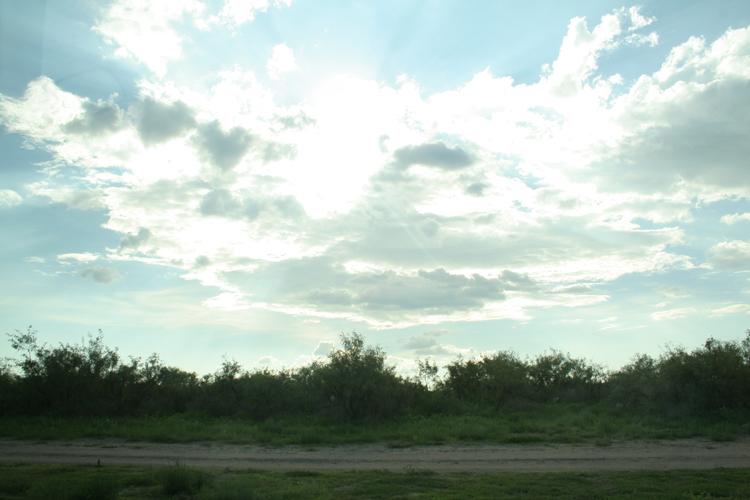 sky003.jpg