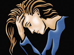 migrainetm.jpg